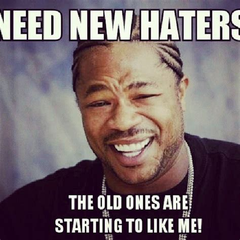 Memes For Haters - instagram quotes and memes for haters and fake friends