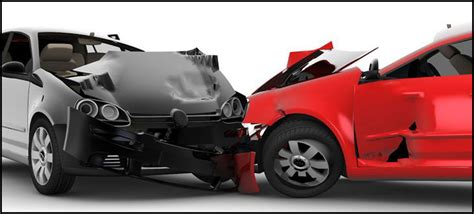 Ft Lauderdale Car Lawyer by Fort Lauderdale Personal Injury Attorney Lawyers