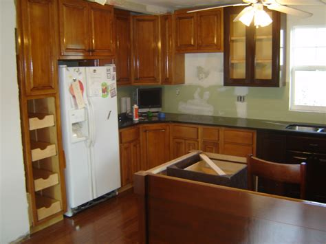 kitchen nook cabinets kitchen room design corner kitchen cabinet home depot