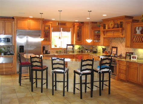 kitchen cabinets frederick md 28 images contemporary