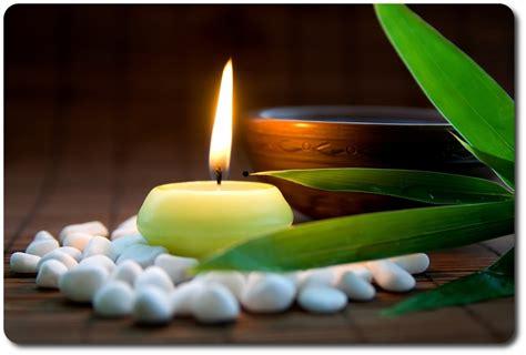 imagenes zen con velas yoga crecimiento espiritual julio 2014