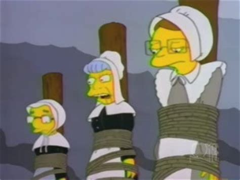 Easy Bake Coven comments for how well do you the simpsons treehouse