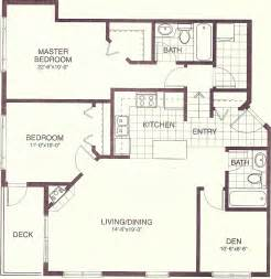 1000 sq ft floor plans 1000 sq ft house plans images