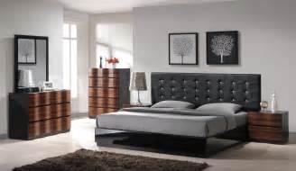 bedroom furniture modern bedrooms brenda decobizz com