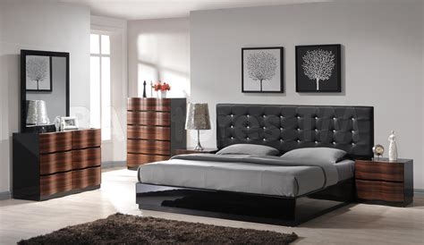 beautiful bedroom sets beautiful grey bedroom furniture on design theme ideas for