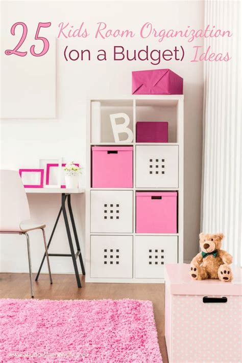 images  girls room  pinterest kid