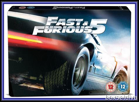 film fast and furious 6 subtitle indonesia download film fast and furious 6 subtitle indonesia 720p