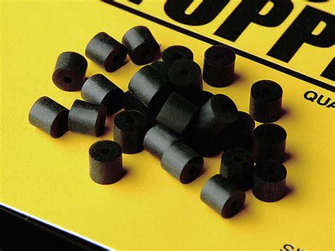 Silikon Custom silicon stopper custom parts deps