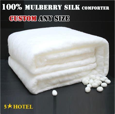 bettdecke 6 kg mulberry mulberry einebinsenweisheit