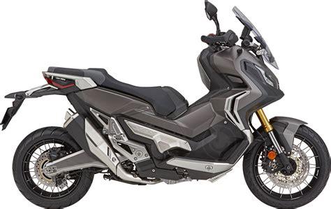 Honda Motorrad Xadv by Honda X Adv Honda Xadv Maxi Scooter Centre Honda 232 Ve