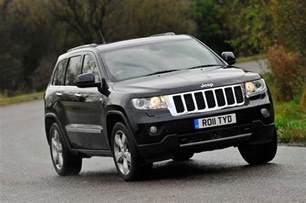 new jeep new jeep