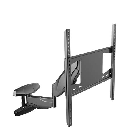 loctek interactive motion tv wall mount articulating
