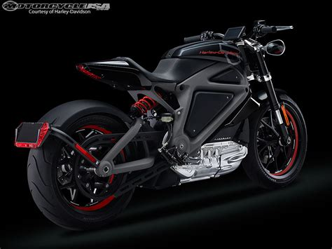 Elektro Motorrad Usa by Project Livewire Harley Electric Motorcycle Motorcycle Usa