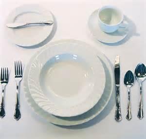 dinnerware rental china dinnerware rental burlington bellingham everett seattle pacific canopies