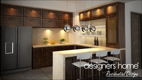 malaysia house interior design malaysia interior design semi d interiior design designers home 702x396 in 57
