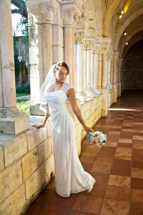 Wedding Dress Xs3450 by Wedding Dress Xs3450 Wedding Rings For