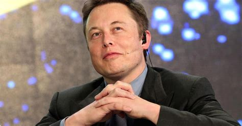 elon musk now and then elon musk tesla stock is high now