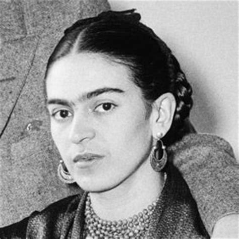 frida kahlo biography wiki mexico city buses and dr who on pinterest