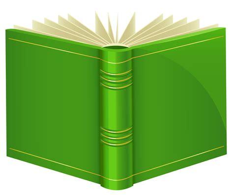 green a novel books green book png clipart best web clipart