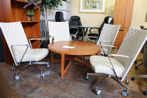 Davis Office Furniture by Davis Webb Meeting Lounge Conference Studio Chairs