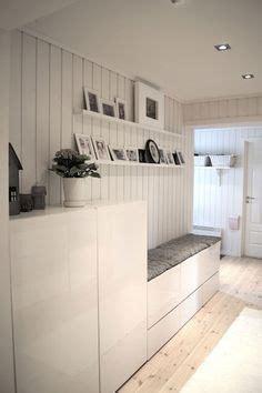 Beispiele Wohnzimmer 4301 by Die Besten 25 Ikea Garderobe Ideen Auf