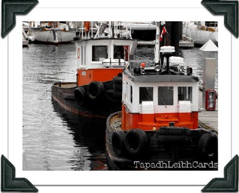 tug boat price in india 17 best images about i