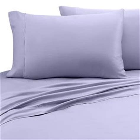 bamboo sheets bed bath and beyond bamboo fiber sheets treehugger