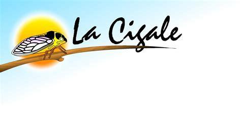 La Cigale Country Estate   Wedding & Conference Venue