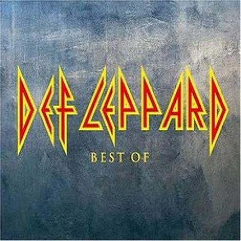 def leppard animal mp best of cd1 def leppard mp3 buy full tracklist