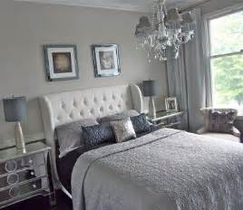 Damask Chaise Decorating Theme Bedrooms Maries Manor Glam