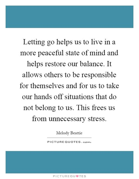 living free letting go to restore and ã courageously books letting go quotes letting go sayings letting go