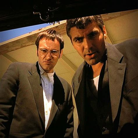 film quentin tarantino george clooney 1000 images about cinefilo on pinterest a clockwork