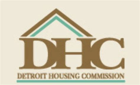detroit housing commission detroit housing commission rentalhousingdeals com
