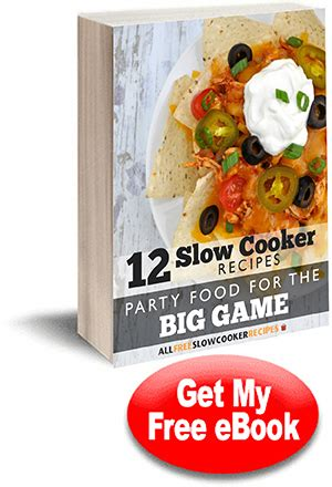 the big dairy free cookbook the complete collection of delicious dairy free recipes books free recipe ecookbooks the complete