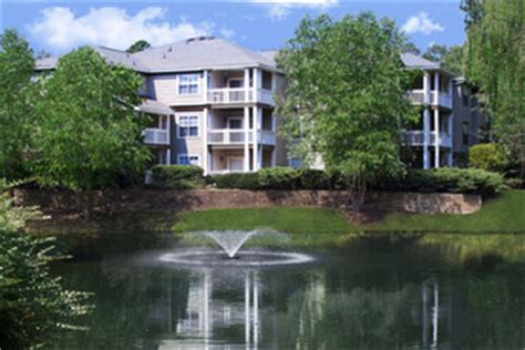 Westwood Park Apartments Cary Nc Camden Lake Pine Rentals Apex Nc Apartments