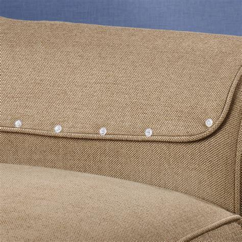 twist pins upholstery upholstery twist pins upholstery locks miles kimball