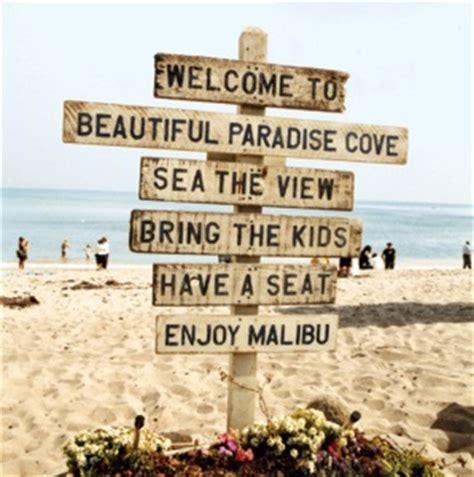 places to stay in malibu ca malibu california getaway travel leisure