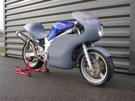 Suzuki Sv1000s Parts Cafe Racer Parts Suzuki Sv650 Forum Sv650 Sv1000