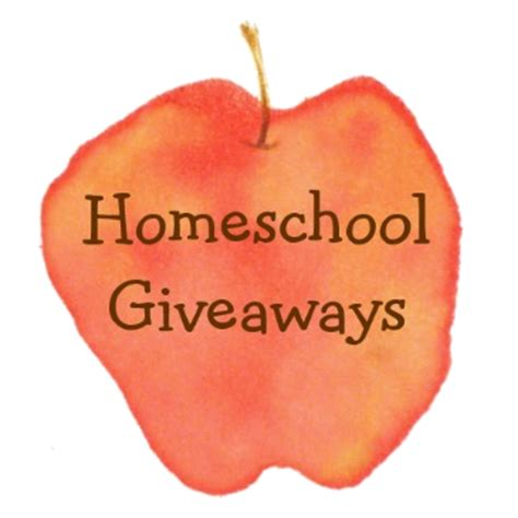 Homeschool Giveaways - imaginative homeschool homeschool giveaways