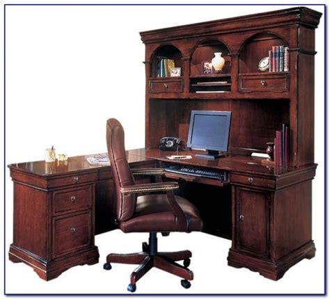 corner desk hutch perth desk home design ideas