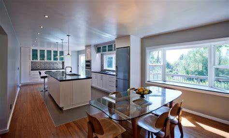 interior design laguna kitchen decorating and designs by interior design