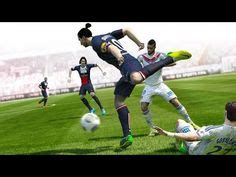 Bd Ps4 Fifa 17 Ultimate Team Second 1000 images about 1 voodoo park sports on