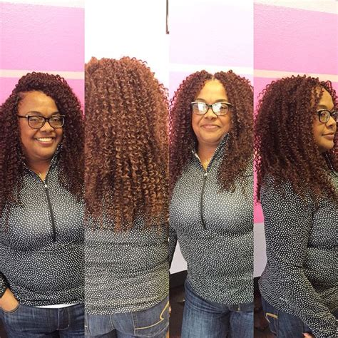 Crochet Braids In Oakland Ca | crochet braids book your appointment special 100 fabulous