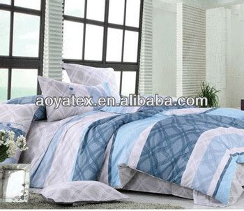 Name Brand Bedding Sets Buy Duvet Cover Sets Bridal Name Brand Bed Sets