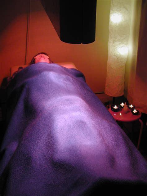 In Aroma Therapi 1 aroma therapie entschlackung entgiftung kartoffel hotel de