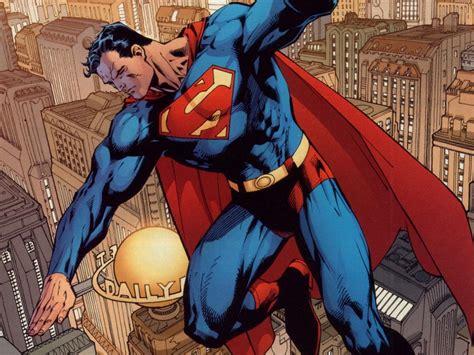 superman batman wallpaper jim lee picture