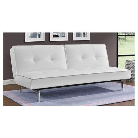 target convertible sofa convertible futon from target