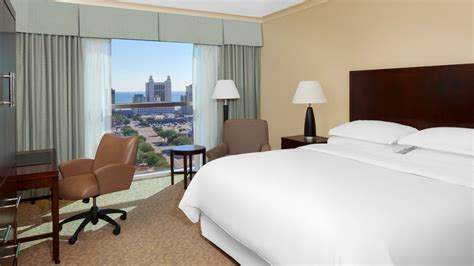 rooms at myrtle hotel in myrtle sheraton myrtle convention center hotel