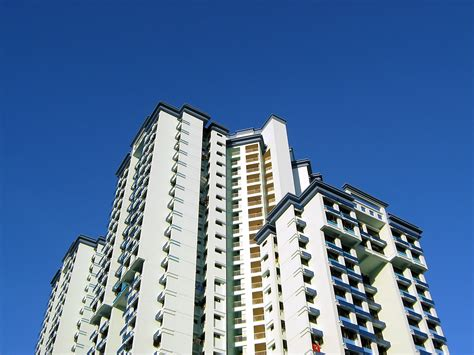 dover housing authority file public housing dover singapore 3367497053 jpg wikimedia commons