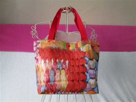 pattern for oilcloth tote bag pattern candy small oilcloth tote bag pattern